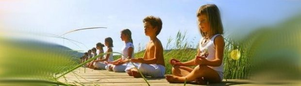 20170324 gonzevagonz23596 id123969 Yoga para Niños - Yoga para Niños: Estrategias y Beneficios - hermandadblanca.org
