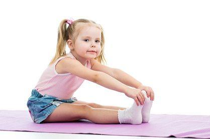 yoga para mejorar