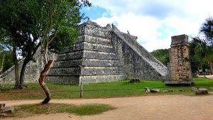 mexico 2898222 640 7 piramides que haran inolvidable tu viaje a mexico i216838