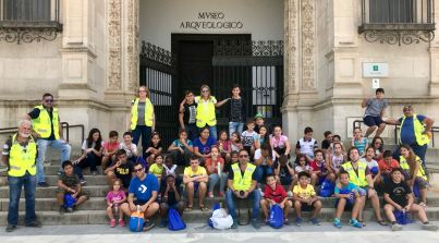 excursion sevilla 2 2017