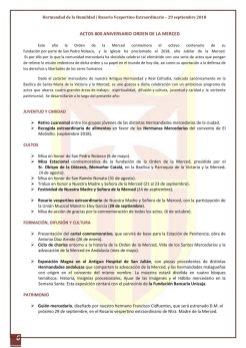 Dossier Rosario Extra Merced6