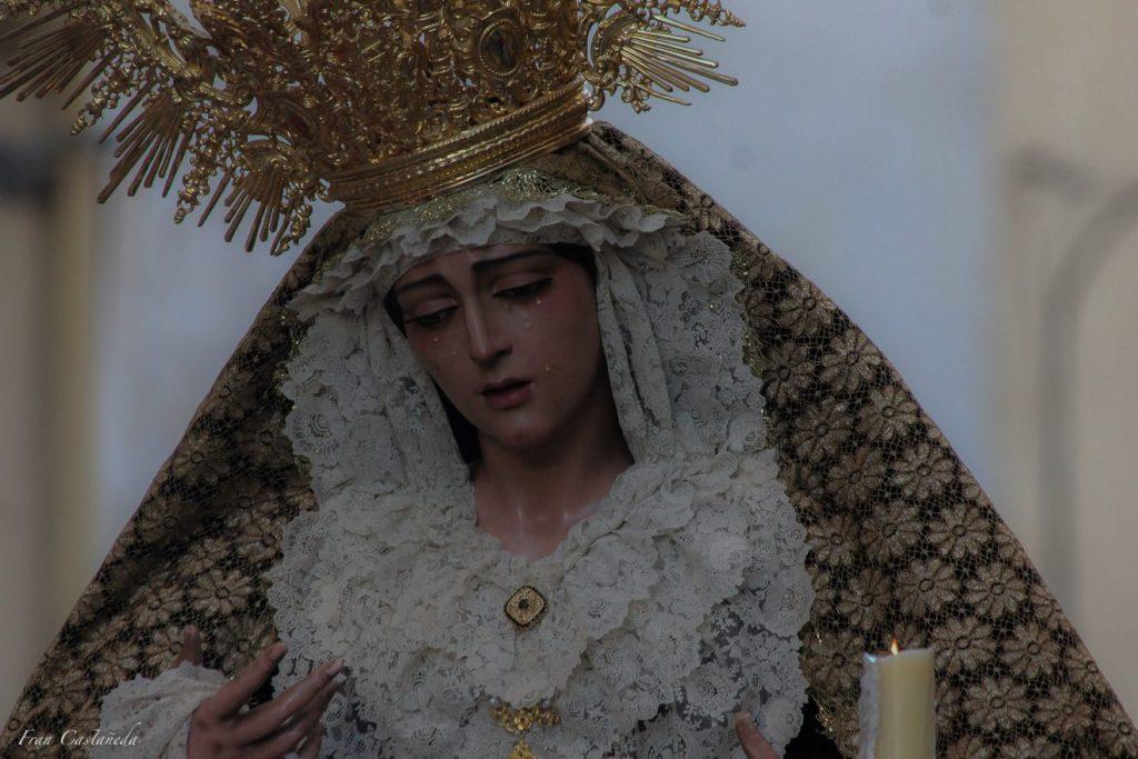 Rosario Merced-13