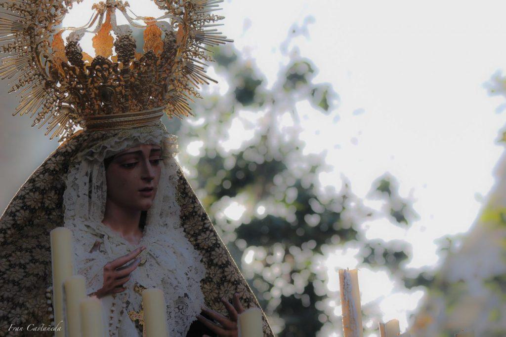 Rosario Merced-14
