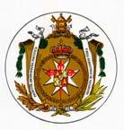 foto_escudo_hdad_borriquita[1]