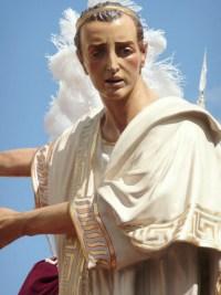 Pilatos2009
