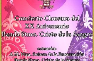 cartel_concierto_san_benito_web