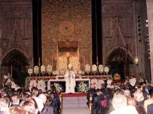 1994 Coronacion 03