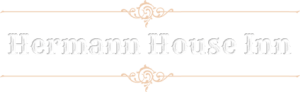 Hermann House Inn