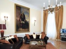 Palais-Suite