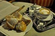 Kaffee-und-Kuchen
