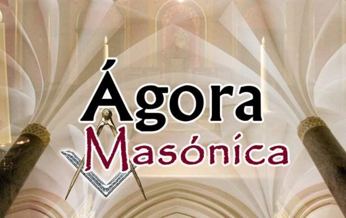 Ágora Masónica