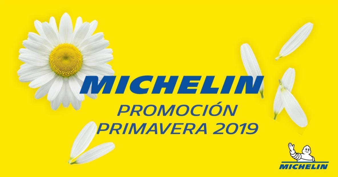Nueva promoción para turismos y motos