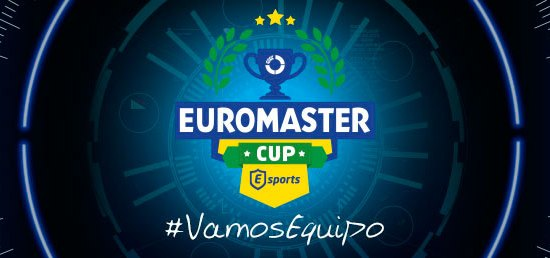 Euromaster Cup