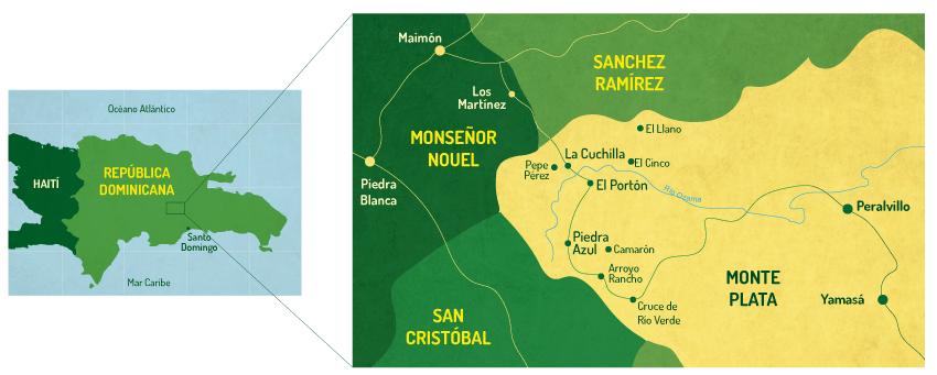 Mapa-La-Cuchilla