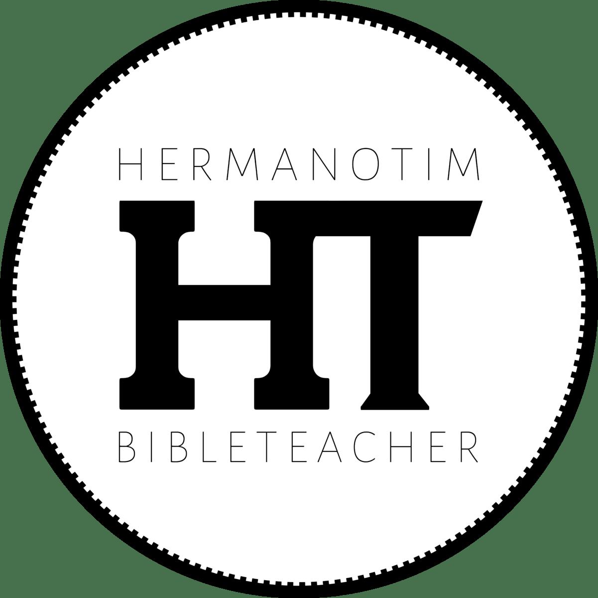 HermanoTim