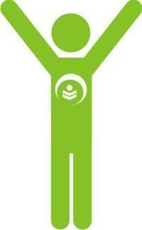 Logo-050-UN-Hermes-200x323