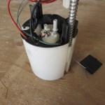 Bmw Fuel Pump W Level Sensor 16147163298 E90 323i 325i 328i 330i 335i E82 128i 135i E84 X1 Hermes Auto Parts