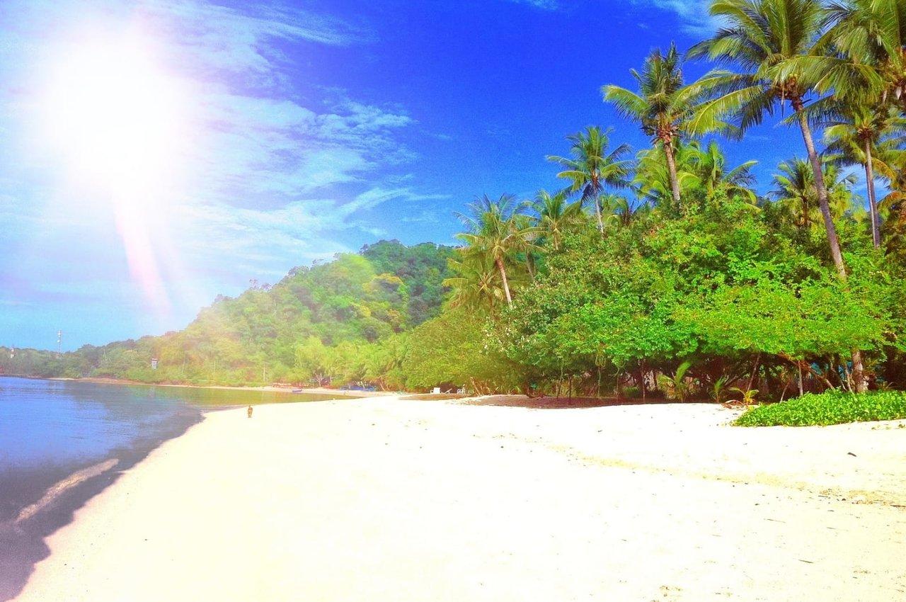 Kočanga, ceļojums uz taizemi, тур в таиланд