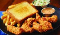zaxbys-chicken-plate