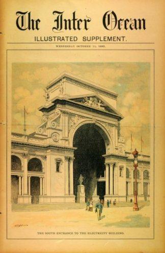 1893Chicago_expo_prog