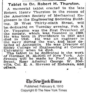 ThurstonTabletNYTimes2-6-1910-crop
