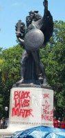 29D7C09E00000578-3133597-Confederate_monument_vandalized-a-58_1434918039434