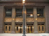 2560px-Marquette_Building_exterior_entry_detail_-_Chicago_Illinois
