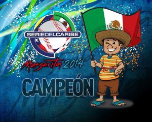 mexico-campeon-serie-del-caribe