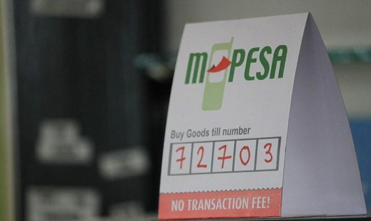 1024px-An_M-Pesa_Payment_Till