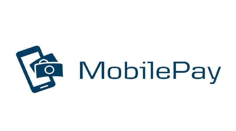 Mobile Pay Nordea