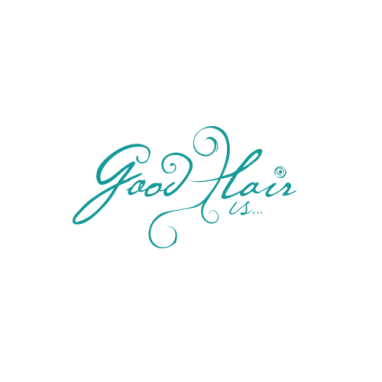 Good Hair Is