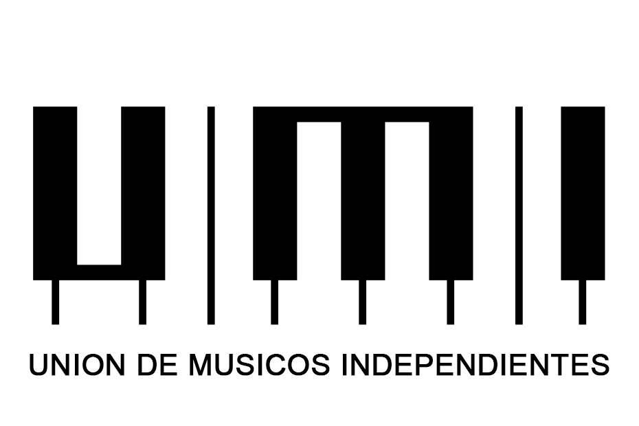 Logo UMI