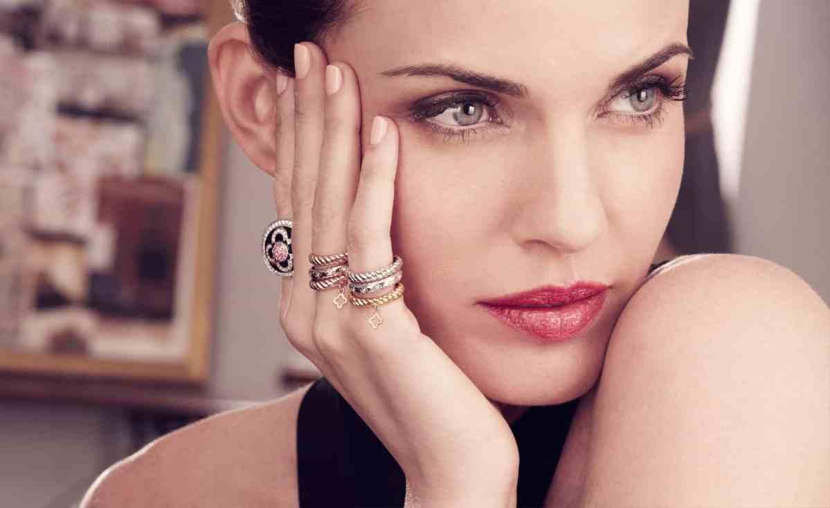 Le blog des bijoux fantaisies