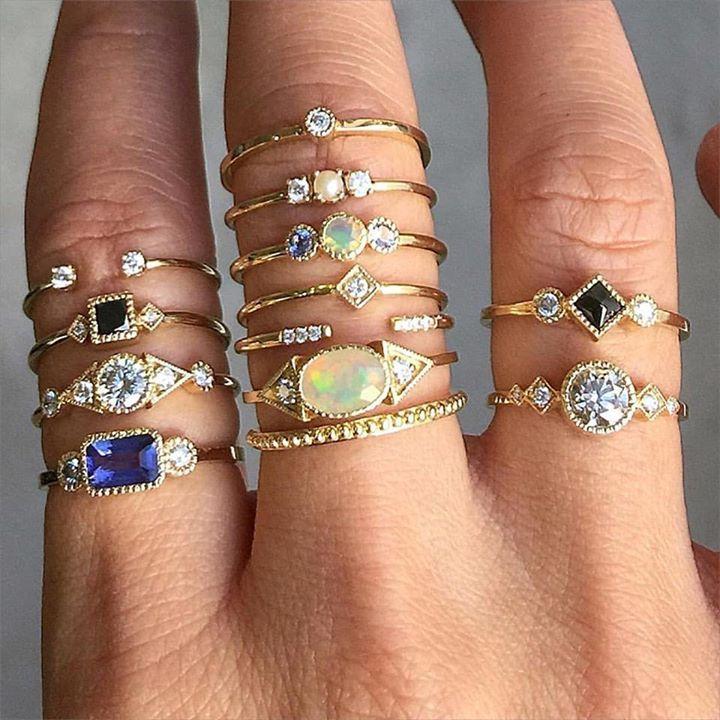 bijoux fantaisie originaux