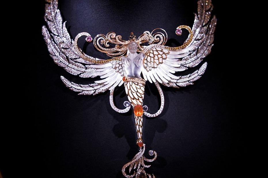 bijou arts et crafts