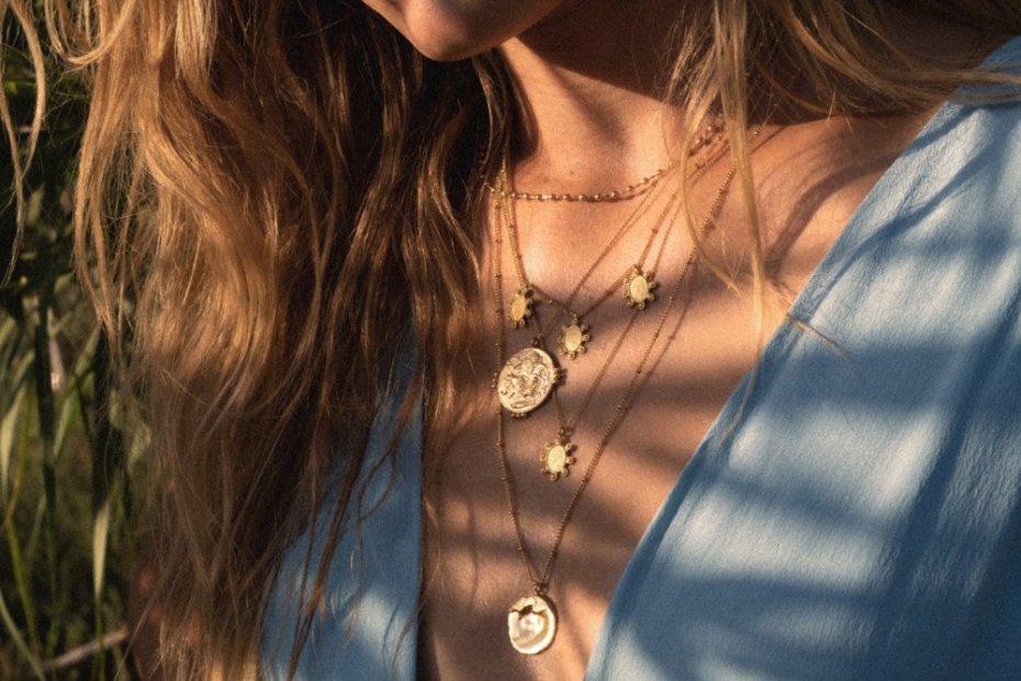Pourquoi porter des bijoux fantaisies ?
