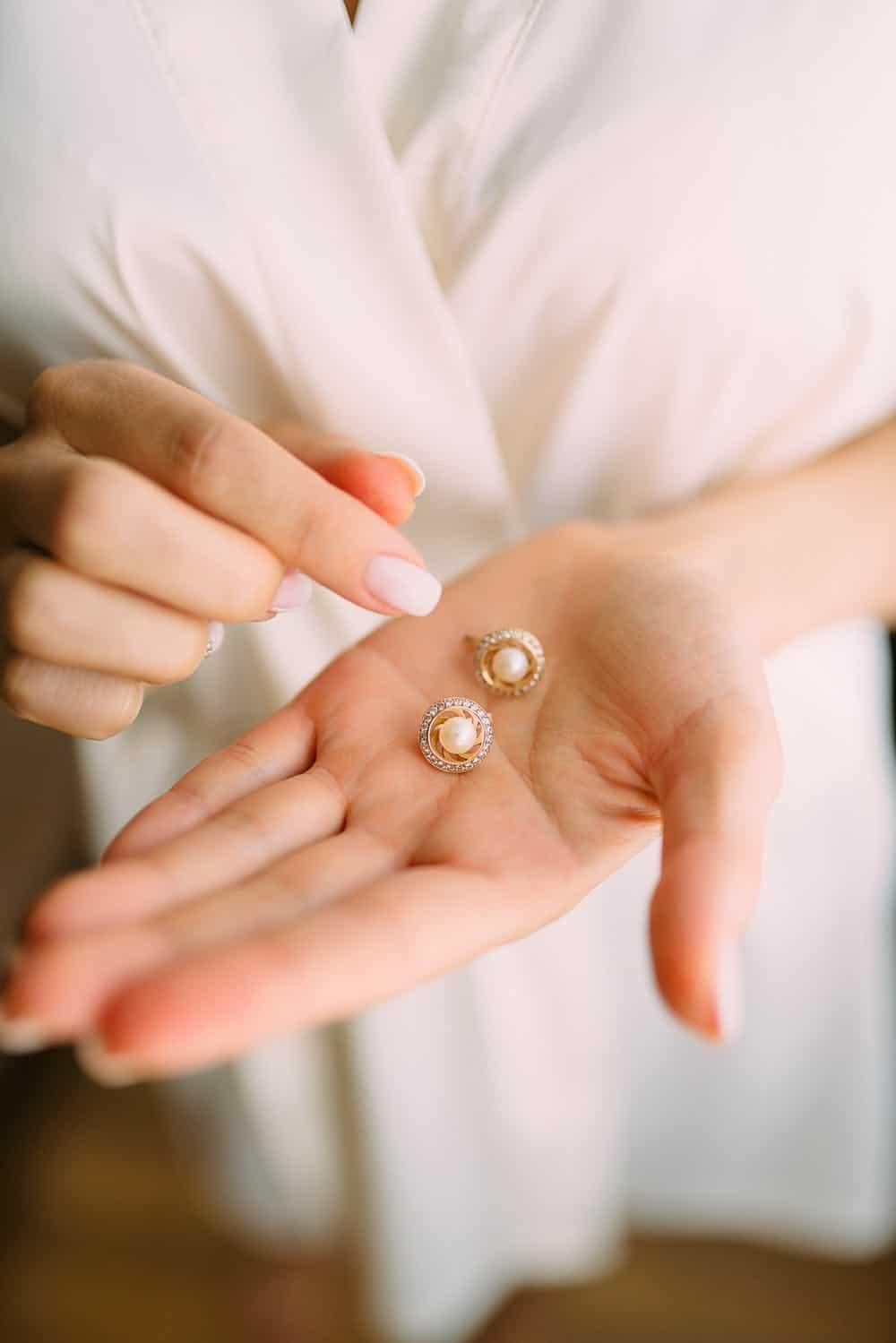 évaluer la qualité du bijou