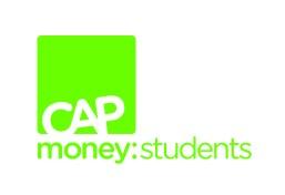 cap money students