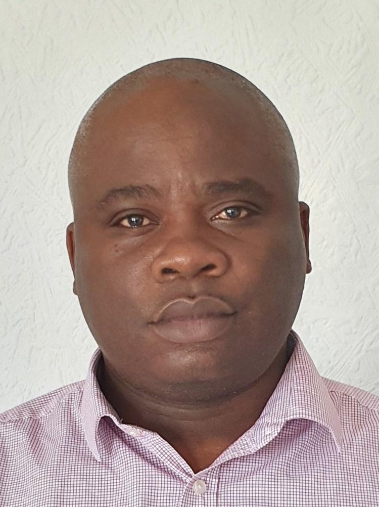 Alex Mutyaba