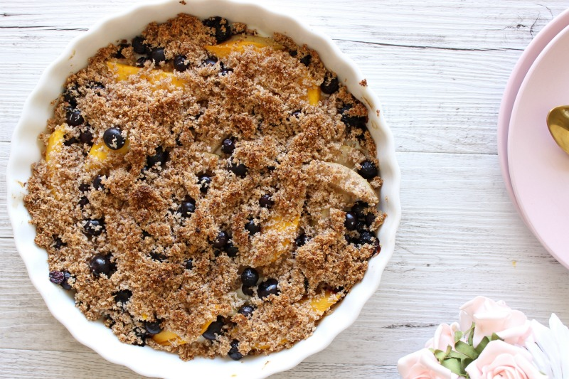 summer-fruit-crumble-5