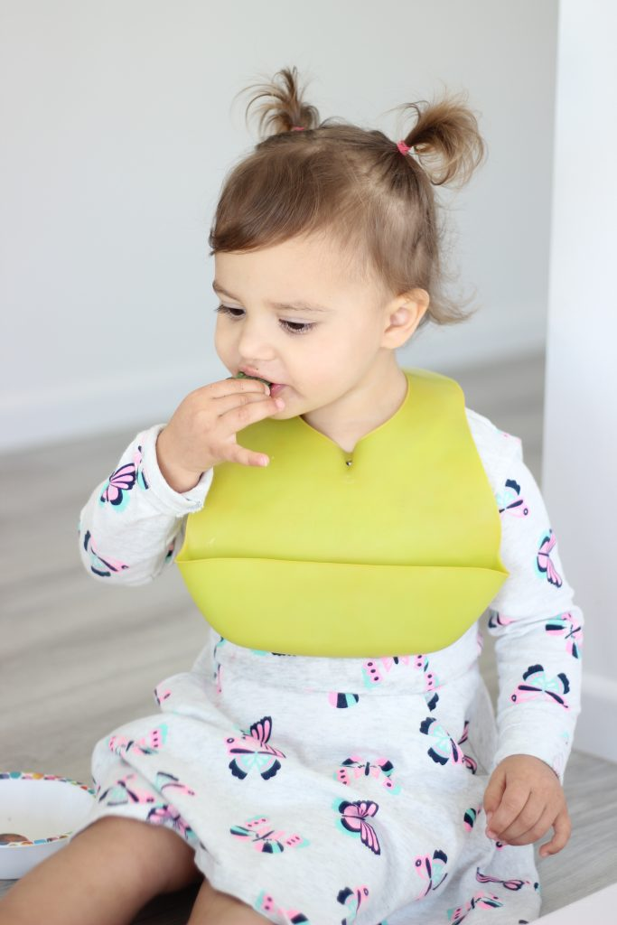 Fussy Eating Toddlers are tough!  But did you know that meal rejection is a common and normal childhood behaviour?