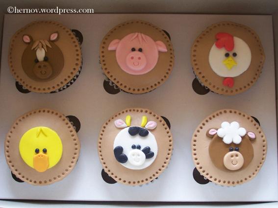 hernovs-farm-animal-cupcakes-2