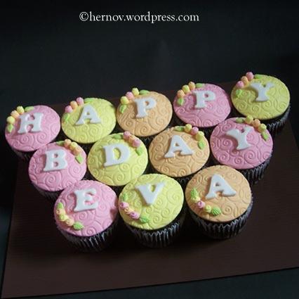 evas-bday-cupcakes-01