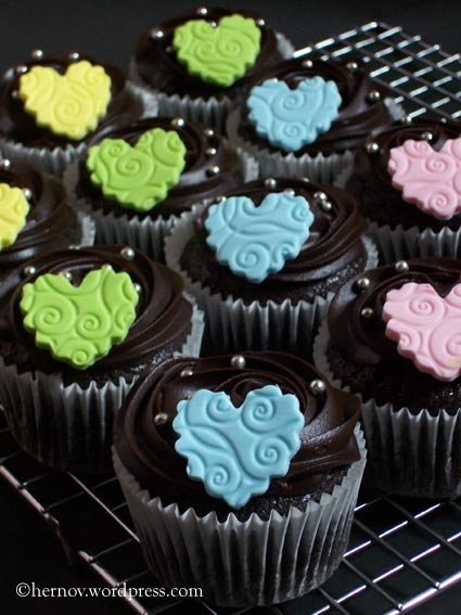 pritta-mcg-cupcakes-04