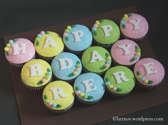 reres-bday-cupcakes-01