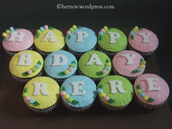 reres-bday-cupcakes-03