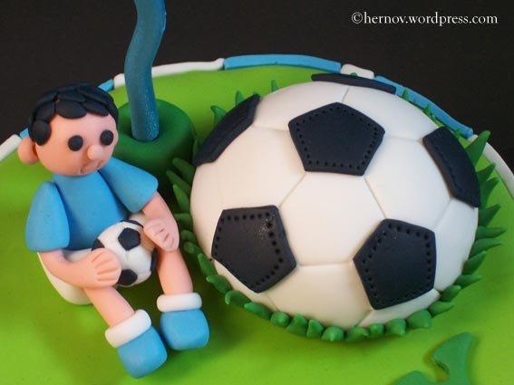 tobys-soccer-bdck-07