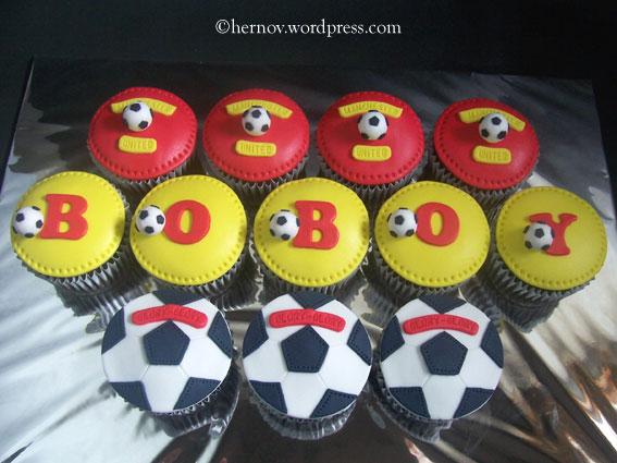 boboy's-soccerball-cc-01