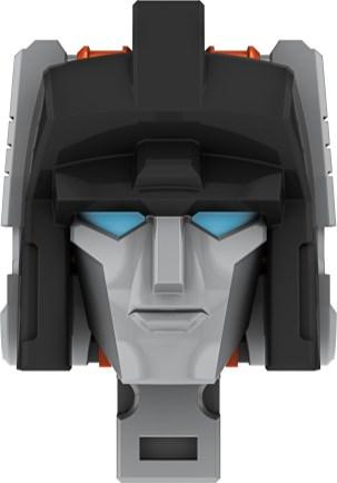 Titan Master Ptero