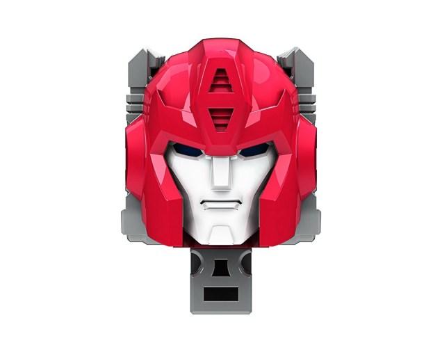 Titan Master Firedrive 2